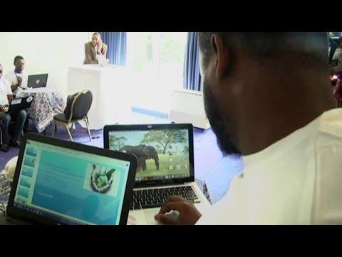 Cameroun, LE DIGITAL AU SERVICE DES ASSUREURS