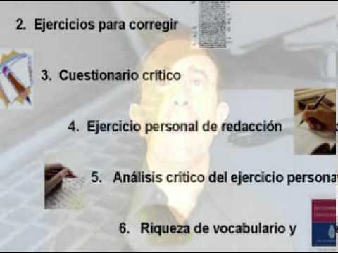 redacción-rápida-y-eficaz-para-el-profesionista