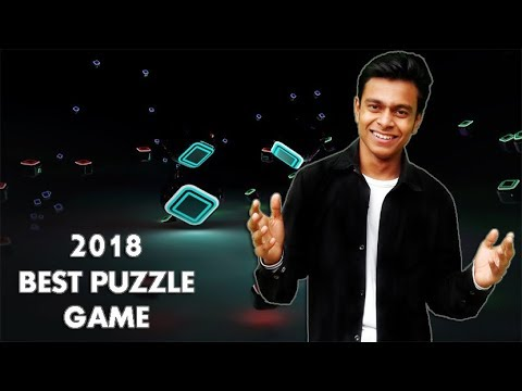 Best Android Puzzle Games 2018 |