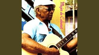 Play Sabor De Engano