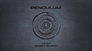 Play Vault (Moby Remix)