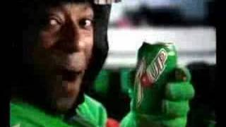 7up commercial
