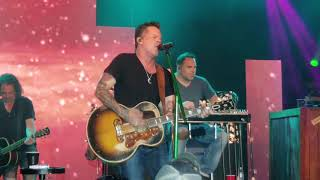 Gary Allan LESS IS MORE Helotes, TX..mp3