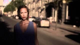 Mathilde Falch - Nætter Under Stjernerne