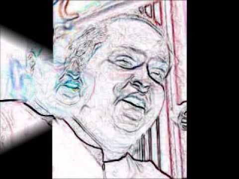 Pandit Kumar Gandhrva sings Raga Shankara.
