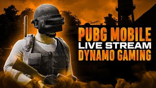 DEXTER IS GRINDING SOME MONEY | GTA V RP LIVE WITH DYNAMO GAMING