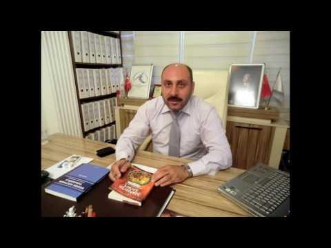 Mehmet Nuri Parmaksız-Aşka Dair Dörtlükler