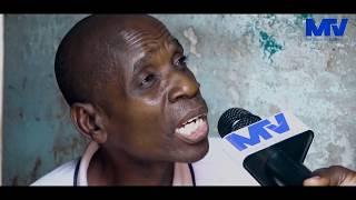 Rais Magufuli sikia kilio cha Mzee huyu??? | MASANJA TV