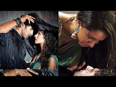 Tum hi ho background music only | Aashiqui 2 Romantic Scenes | Aashiqui2 movie Scenes