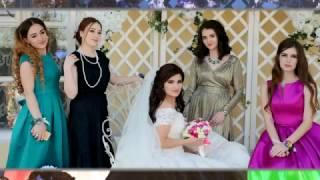 Свадьба-Буйнакск-2016 г