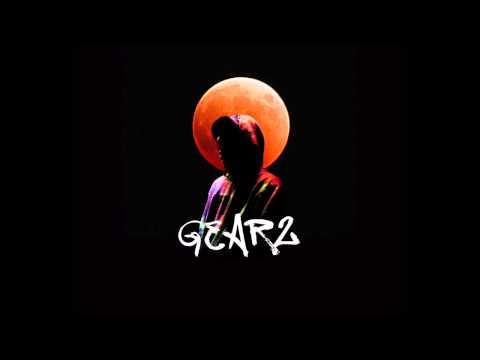 LOOPY (루피) - Gear 2 (Audio)