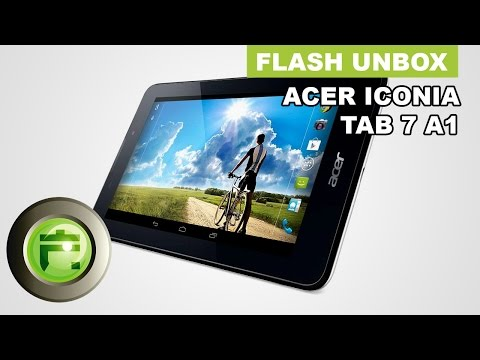 acer iconia b1 a71 firmware free download