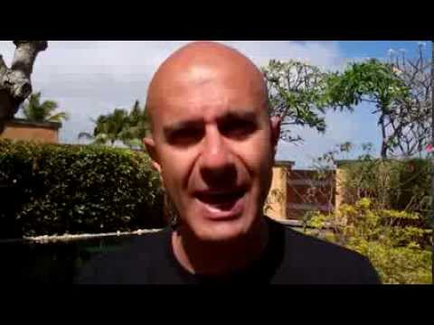 How To Wake Up Early | Robin Sharma