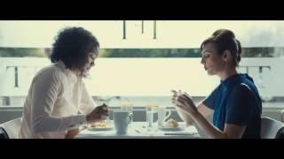 #LITTLE THIEF | Girls Talk | Official HD Clip | 2017