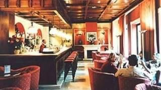 Guadalupe Hotel Granada