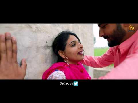 New Punjabi songs 2018 | Sawala Rang | Sukhdeep Mrar | Able Records