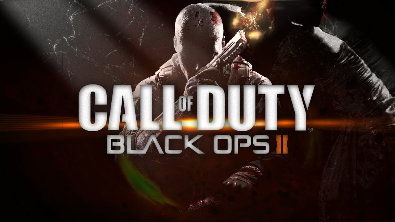 Call Of Duty Black Ops Wallpaper Call Of Duty Black Ops 2 Zombies Wallpaper Speed Art