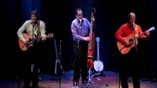 The Limeliters 2007- Lonesome Traveler