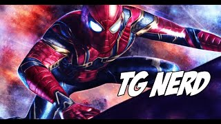 SPIDER-MAN MAI PIÙ NEL MCU (TEORIE SUL SUO FUTURO NEI CINECOMICS) -MARVEL- ITA