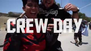 Critical Crew Day Paintball Big Game #77 at Combat Paintball Park 7-29-2018 Sunday