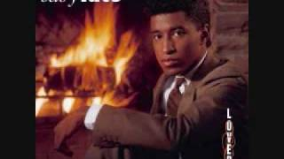 Watch Babyface I Love You Babe video