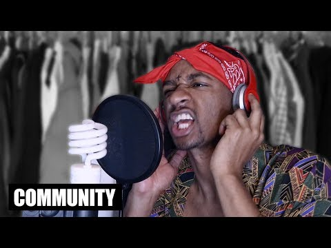 Every Rapper These Days ft.Trey Moe | All Def Community