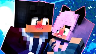 Michi's Disguise | MyStreet: Emerald Secret [Ep.7] | Minecraft Roleplay