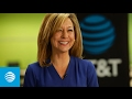 AT&T's Role in Government Support   AT&T