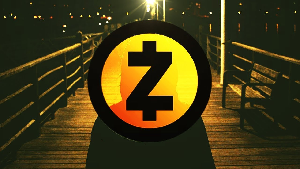 Zcash - Privacy Based Blockchain Platform - deeplizard