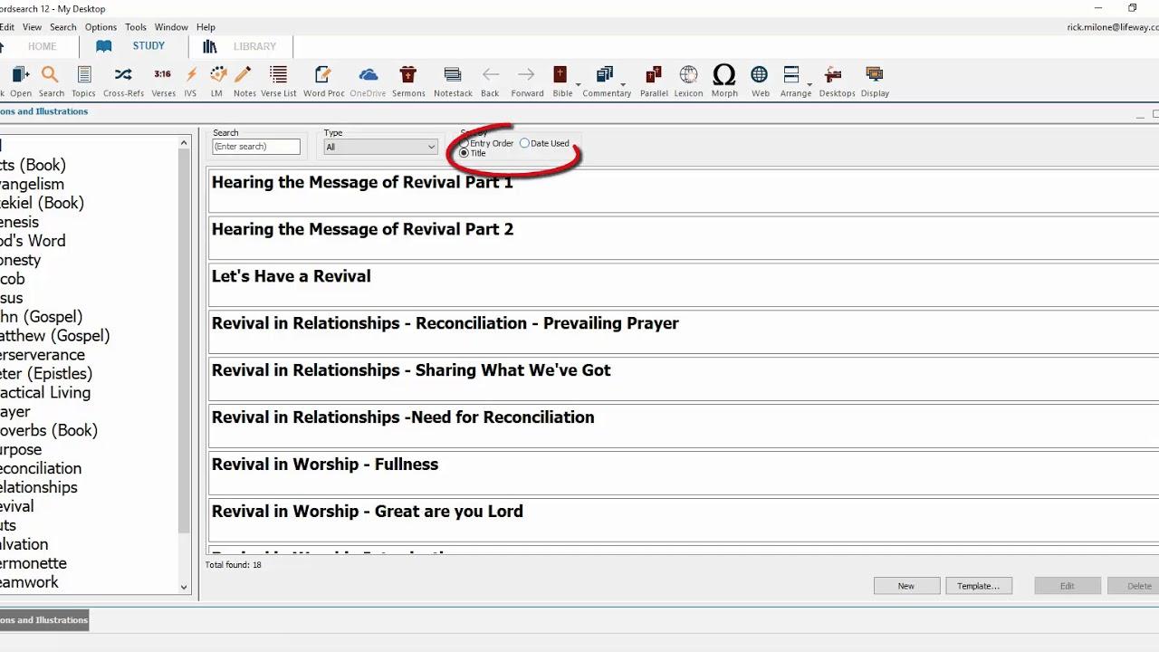 biblical dating sermons