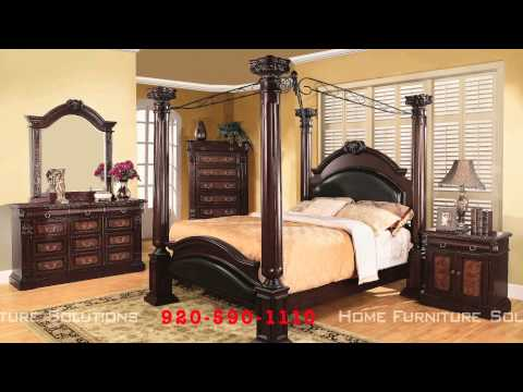Cheap Mattresses And Furniture In Green Bay, Wi