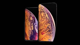 iPhone XS + Apple Watch Series 4 - video review and all specs