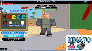 Roblox - Beyond ( Codes ) !!!!!