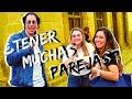 DÓNDE ESTÁ MI REEMBOLSO DEL ESTADO - YouTube