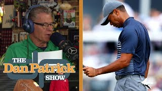U.S. Open 2018: 'Greens harder than a Mariano Rivera fastball' I Golf I NBC Sports