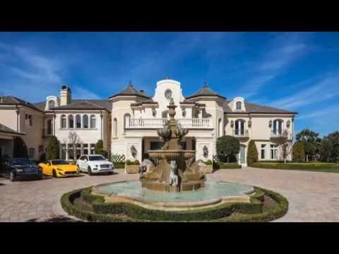 2500 WHITE STALLION RD, THOUSAND OAKS, CA 91361 House For Sale