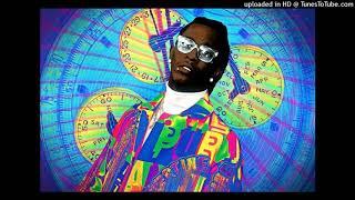 "[FREE] Young Thug x Wiz Khalifa Type Beat - ""Reputation"""