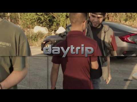 daytrip - Gone (Lyric Video)