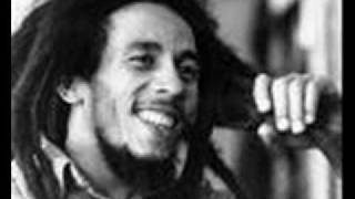 "red red wine ""bob marley"" ""ub 40"""