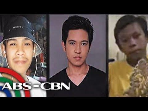 Dating pangulong Arroyo pinayuhan si Pangulong Duterte—USAPING BAYAN - OCTOBER 11, 2017 from YouTube · Duration:  59 minutes 25 seconds