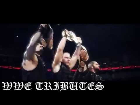 the-shield-|-ride-out-|-tribute-video
