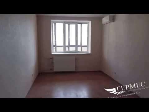 Цены на квартиры в новостройках Санкт-Петербурга
