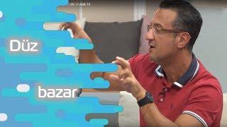 Duz Bazar-17.09.17-ARB TV