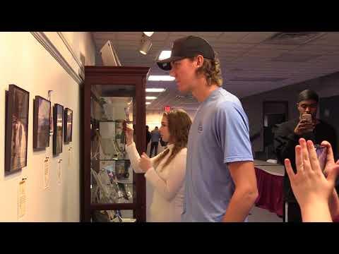 Delaware Tech Owens Campus 5th annual photo contest