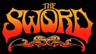 The Sword - Winter's Wolves