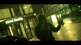 Gradur - Sheguey 4  - Fuck Love (by Kima prod)