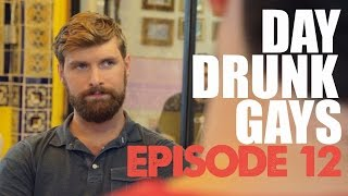 DAY DRUNK GAYS: SLEEPING WITH STRAIGHT GUYS