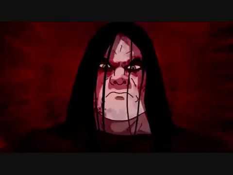 Dethklok - Awaken (Batmetal Forever music)