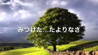 拳(こぶし)  石川 啄木 BGM付き朗読カラオケ