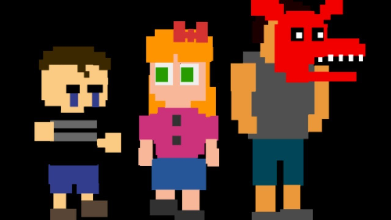 (Goaty)Workin on a collab part